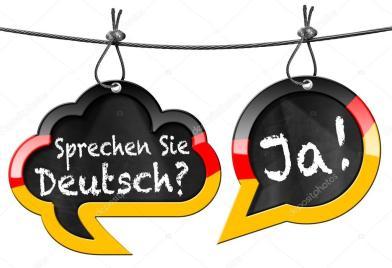 depositphotos_88194964-stock-photo-sprechen-sie-deutsch-speech-bubbles